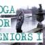 Thumbnail image for Yoga for Seniors | Video tutorial