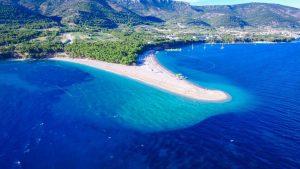 Zlatni-Rat-Beach-Bol-Brac-Island-12-1024x576